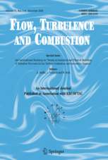 Flow, Turbulence and Combustion.jpg