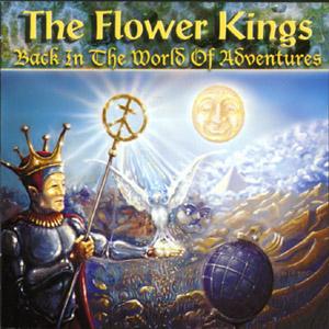The Flower Kings (et associés ) Flower_kings_back_in_the_world_300x