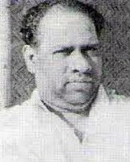 G. Ramanathan Musical artist