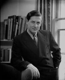 Geoffrey Kirk British classical scholar
