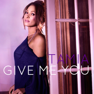 tamia give me you free music download