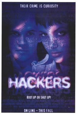 Merci au Journal du Hacker