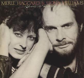 File:Hearttoheartmerlehaggard.JPG