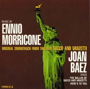 Heres to You (song) 1971 song by Joan Baez and Ennio Morricone