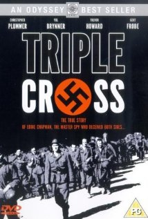 Howard triple cross shop dvd.jpg