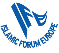 Islamic Forum of Europe organization