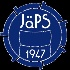 Järvenpään Palloseura Association football club in Finland