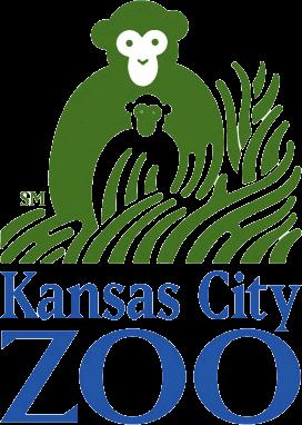 Kansas City Logo To Spray Paint