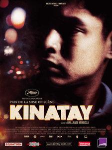<i>Kinatay</i> 2009 film