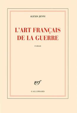 Lart Francais De La Guerre Pdf