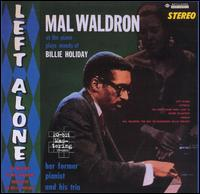 Mal Waldron - Jackie McLean - Mal Waldron One And Two