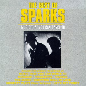 File:Music That You Can Dance To - Sparks 2.jpg