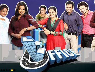 Vijay Tv Shows Free Download