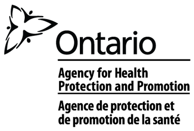 ontario agency for health protection and promotion wikipedia