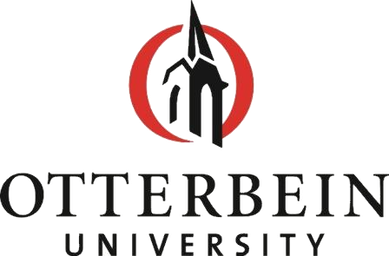 File:Otterbein University logo.png