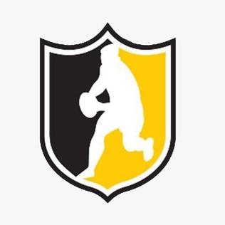 Pe%C3%B1arol_Rugby_logo.jpg