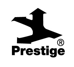 Prestige Records American jazz record label