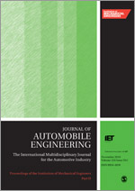 Proceedings of the IMechE - D - journal cover.jpg