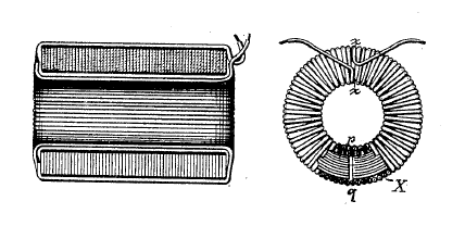 File:Pupin coil.png - Wikipedia, the free encyclopedia
