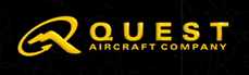 QuestAircraftLogo.png
