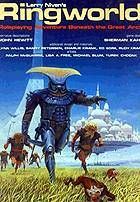 Ringworld (role-playing game) - Wikipedia
