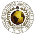 Reformed Presbyterian Church General Assembly