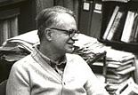 Robert M. Chanock