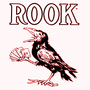Picture of a game: Rook
