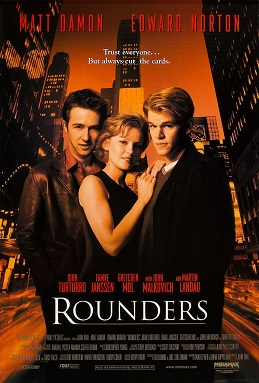 RoundersPoster.jpg