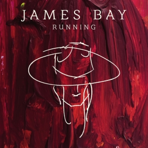 Running (James Bay song) - Wikipedia