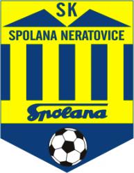 SK Spolana Neratovice