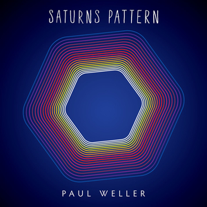 Saturns_Pattern_(Front_Cover).jpg
