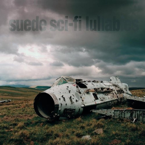 Sci-Fi Lullabies by Suede album coverart.jpg