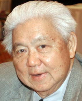 Harry Lee (sheriff) - Wikipedia
