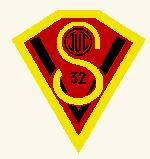 Someron Voima - Wikipedia