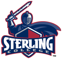 Sterling Warriors
