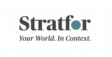 Stratfor - Wikipedia