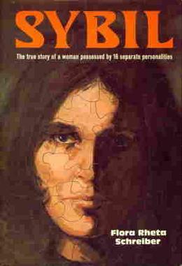 Books on Mental Illness: Non-fiction - SHS 218: Survey of