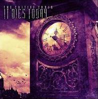 <i>The Caitiff Choir</i> 2004 studio album by It Dies Today