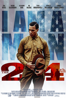 The 24th film poster.png