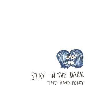 Stay in the Dark - Wikiwand