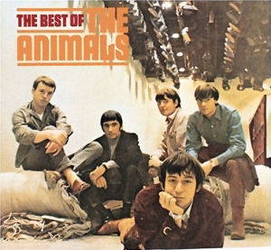 The_Best_Of_The_Animals.jpg