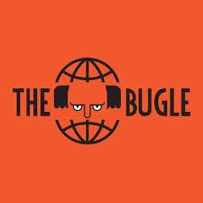 <i>The Bugle</i>