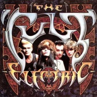 Image:The Cult-Electric (album cover).jpg