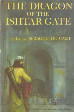 The Dragon of the Ishtar Gate.jpg