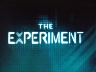 SAT Experiment