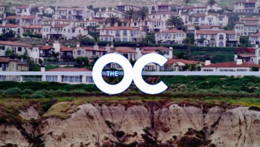 The O.C. - Wikipedia Indio California Restraining Order Forms Printable on