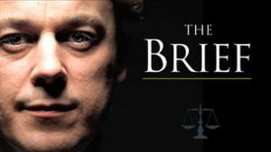<i>The Brief</i> (2004 TV series)