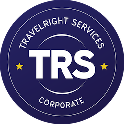 Travelright