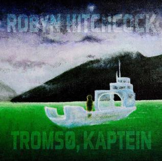 Tromsø-Kaptein_.jpg